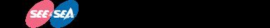 株式会社ツチヤコーポレーション